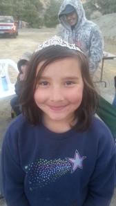 Princess (5)